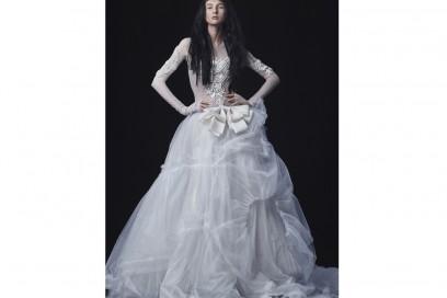 sposa-VeraWang_SS16Bridal_Look11