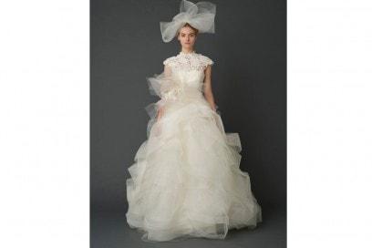 sposa-vera-wang-Henriette-Front-1200×1735