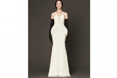sposa-vera-wang-Madeline-Front-1200×1735