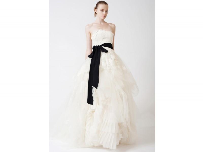 sposa-vera-wang_Eliza_Front