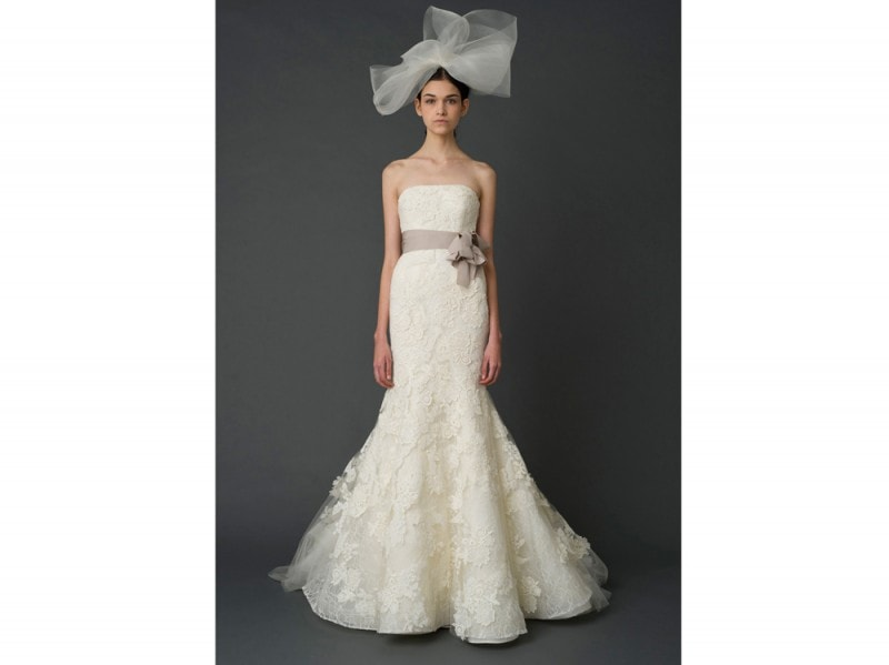 sposa-vera-wang_Hilary-1200×1735