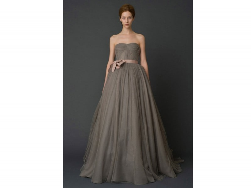 sposa-vera-wangl-Harlow-Front-View