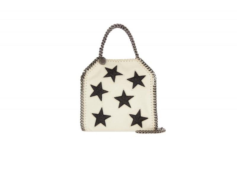 stella-mccartney-falabella-stelle