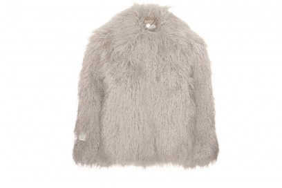 stella-mccartney-faux-fur
