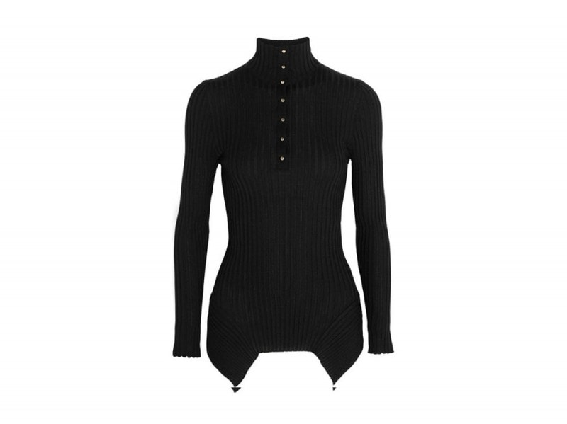 stella-mccartney-maglione-dolcevita
