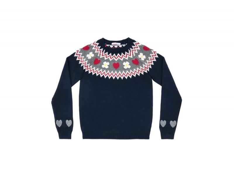sun-68-maglione-natale