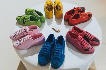 superga-scarpe-disney.jpg