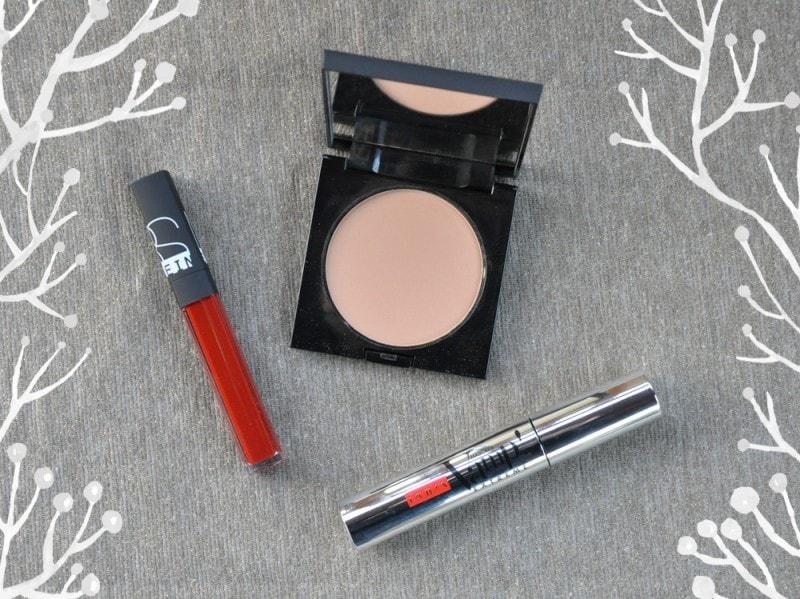 swirls-makeup