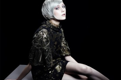 tagli-capelli-corti-autunno-inverno-2015-framesi-06
