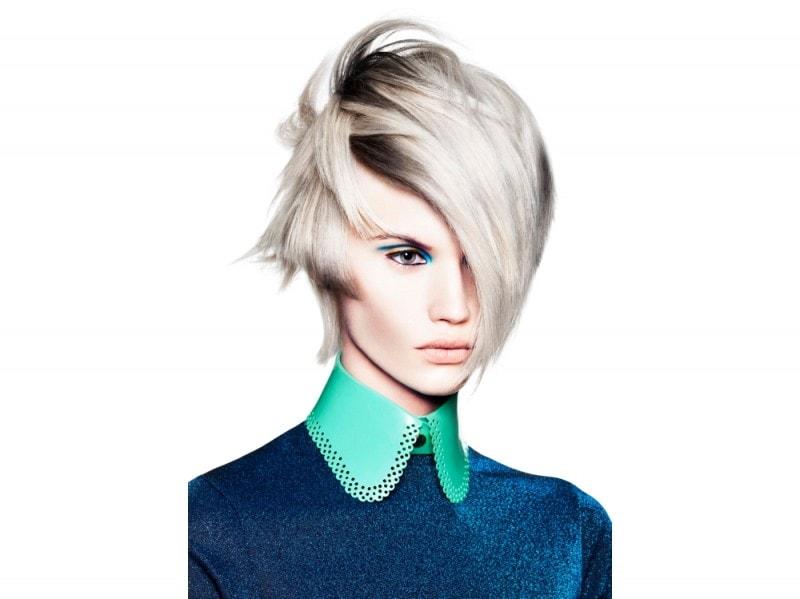 tagli-capelli-corti-autunno-inverno-2015-toni-guy-1