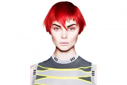 tagli-capelli-corti-autunno-inverno-2015-toni-guy-2
