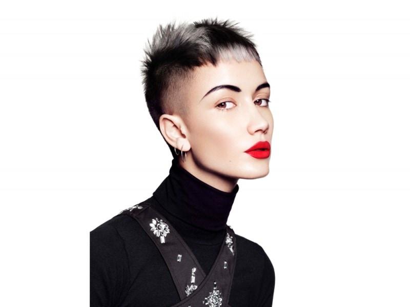 tagli-capelli-corti-autunno-inverno-2015-toni-guy-3