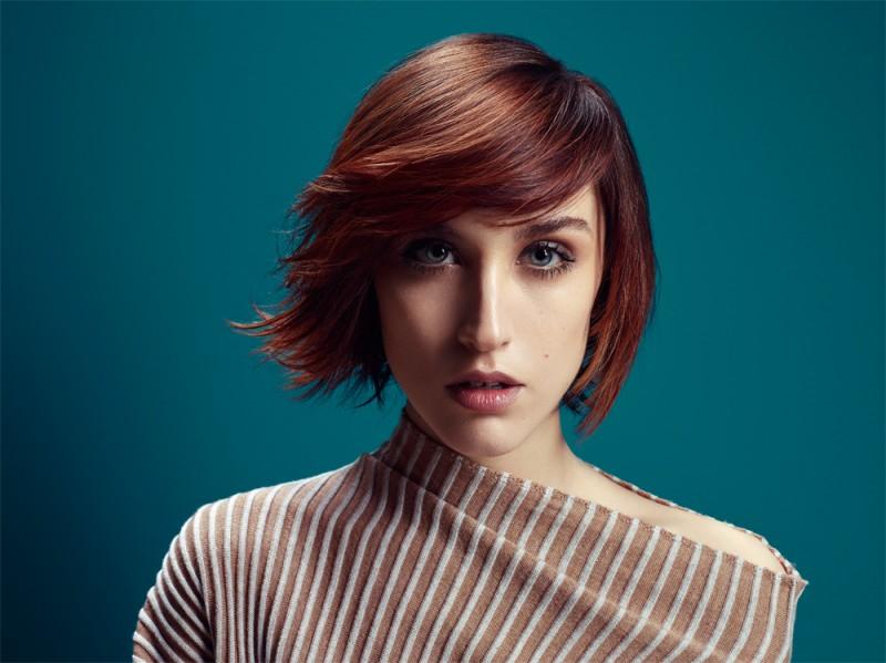 tagli-capelli-medi-autunno-inverno-framesi-01