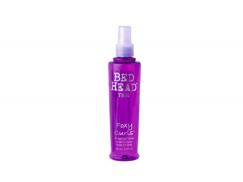 tagli-capelli-medi-come-li-tigi-bed-head-foxy-curls-hi-def-curl-spray