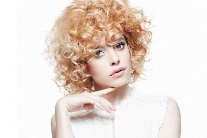 tagli-capelli-ricci-autunno-inverno-2015-cotril
