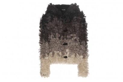 tom-ford-faux-fur