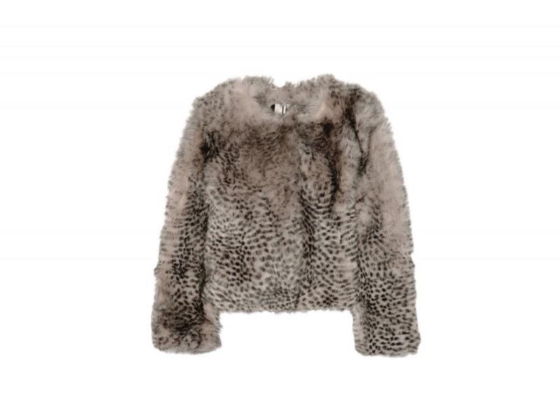 topshop-unique-giacca-animalier