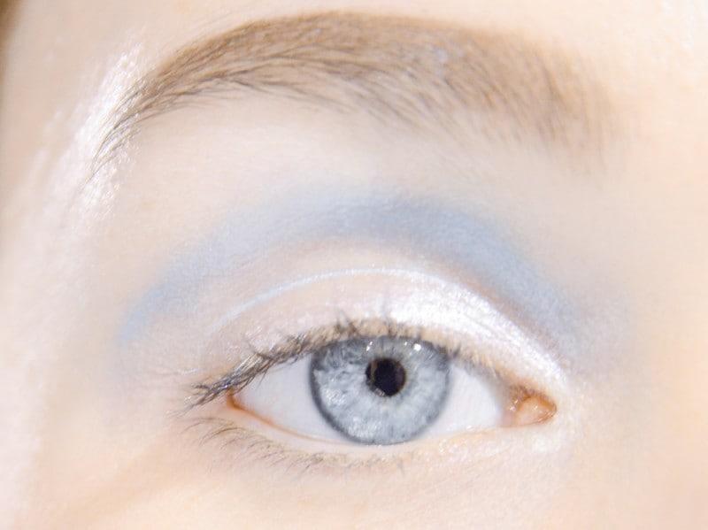 trucco-occhi-smokey-eyes-sfilata-Chalayan