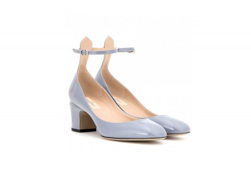 valentino-scarpe-vernice