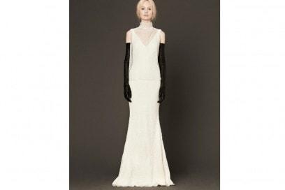 vera-wang-sposa-Mallory-Front-1200×1735