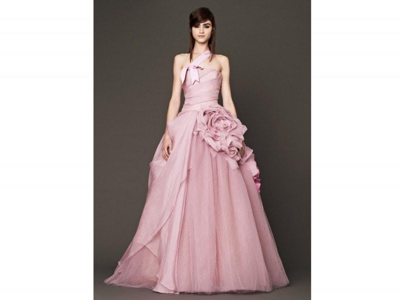 vera-wang-sposa_Nessa_Front