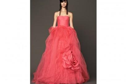 vera-wang-sposa_Nicolette_Front