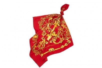 versace-foulard