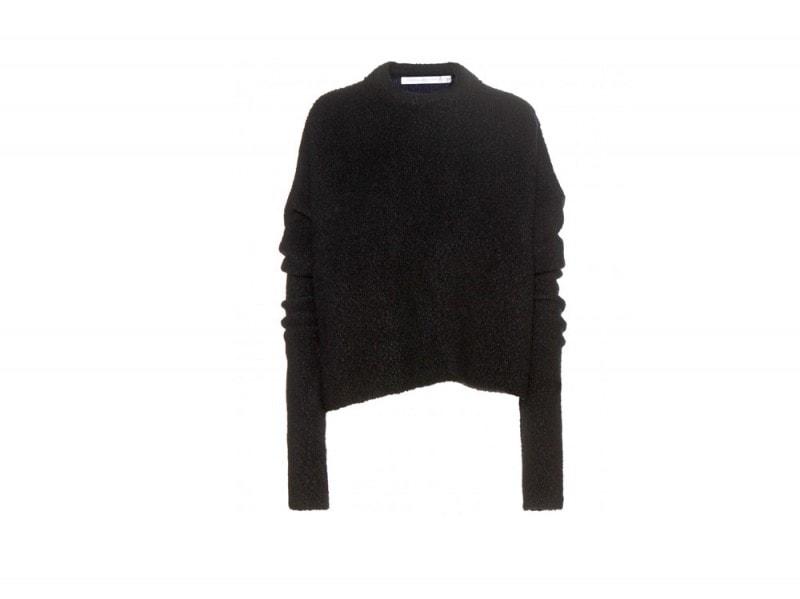 victoria-beckham-maglione-boucle