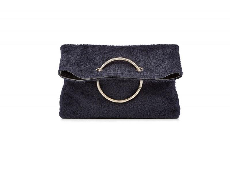 victoria-beckham-shearling-bag