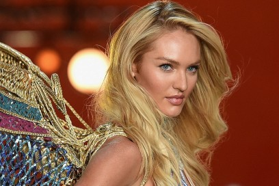 victoria-secret-fashion-show-2015-candice-swanepoel