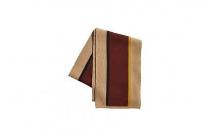webinstance_Tan-Rugby-Stripe-Scarf