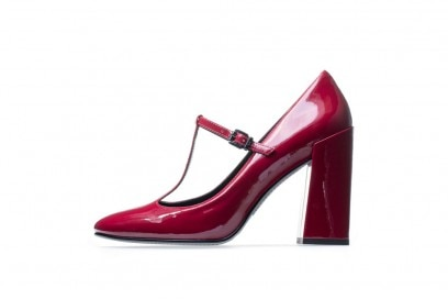 what-for-scarpe-rosse