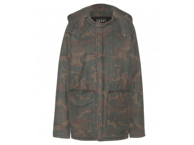 yeezyparka-coat–Season-1–STANDARD