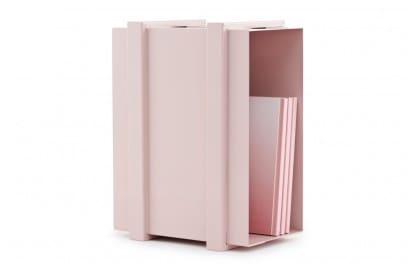«Color box» libreria di Normann Copenhagen
