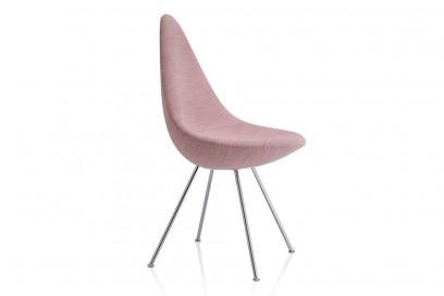 «Drop Chair» di Arne Jacobsen per Republic of Fritz Hansen