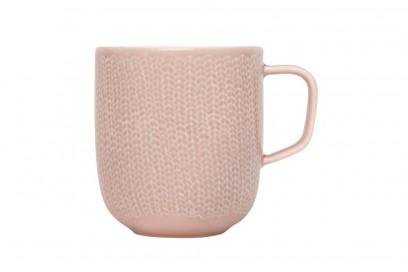 «Serjaton Mug» Iittala