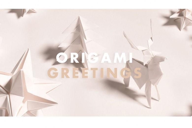 Personalizza i tuoi auguri di Natale con Hogan