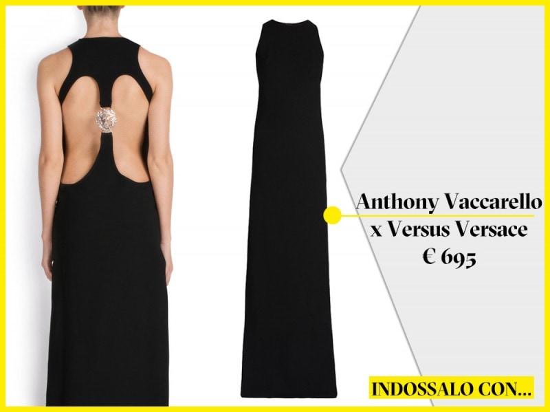 01_Anthony-Vaccarello-x-Versus-Versace