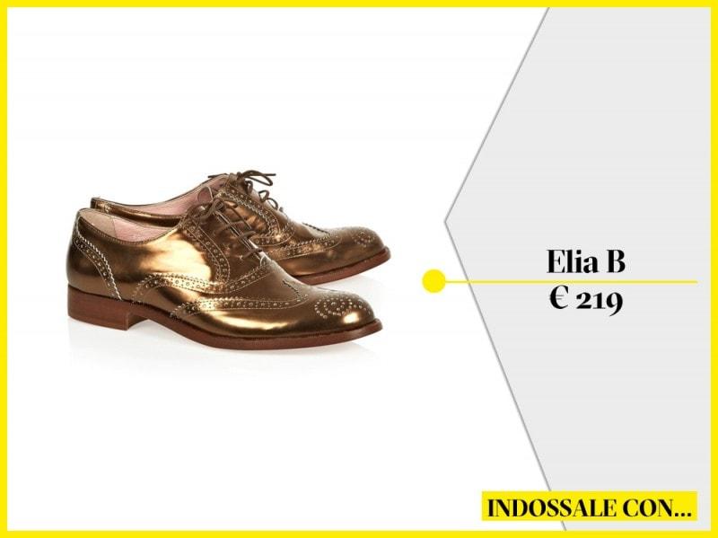 01_Elia B € 219
