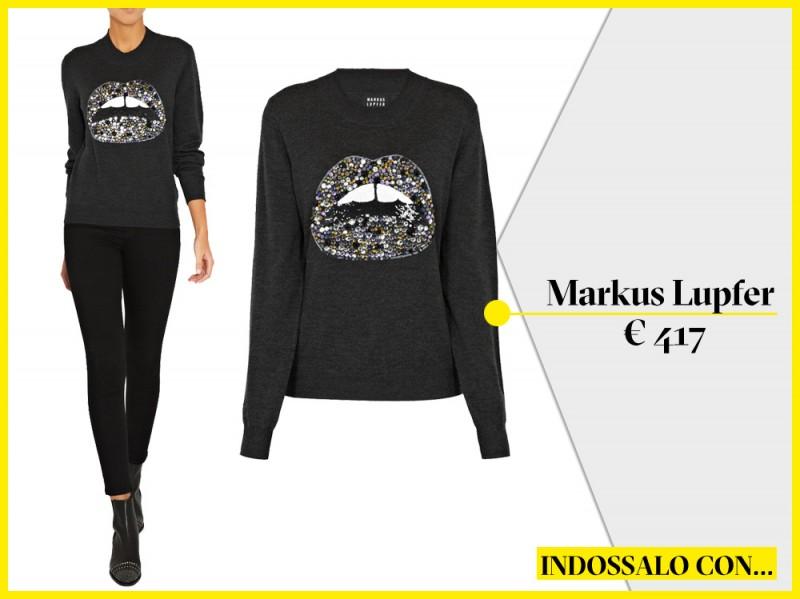 01_Look-Markus-Lupfer