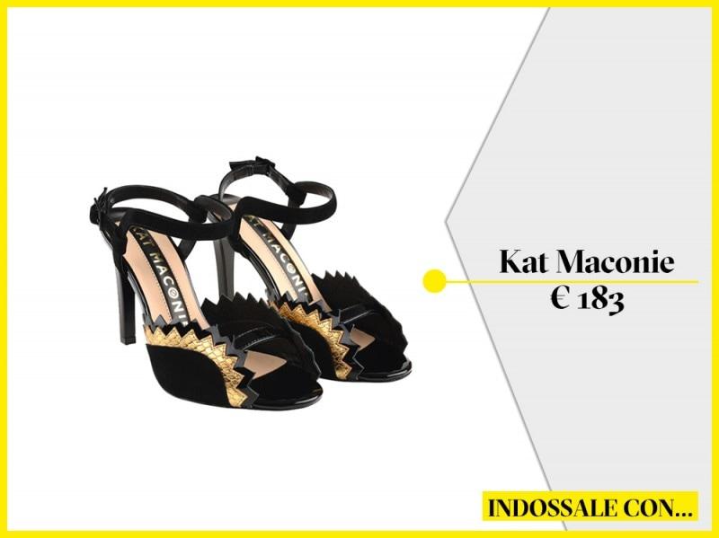 02_Kat-Maconie-€-183