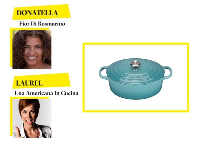 04_DONATELLA_LAUREL