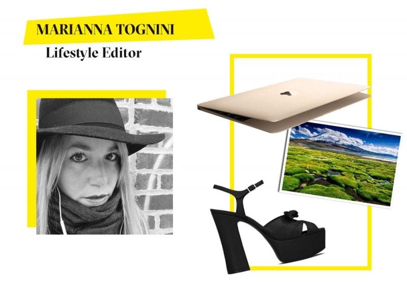 18_MARIANNA_TOGNINI