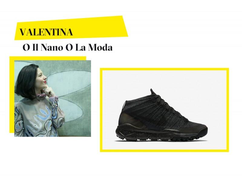 19_VALENTINA
