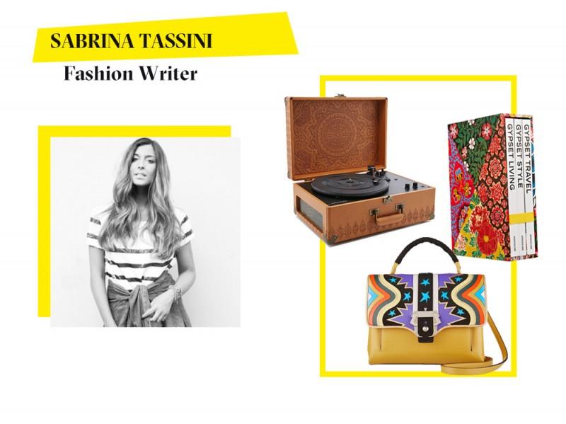 21_SABRINA_TASSINI