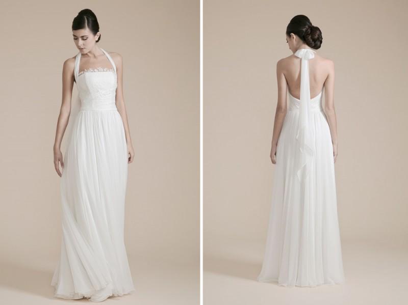 4-abito-sposa-couture-hayez-schiena-nuda-