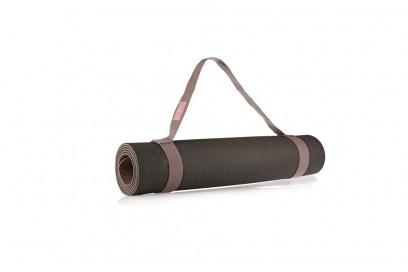 ADIDAS-BY-STELLA-MCCARTNEY-tappeto-yoga