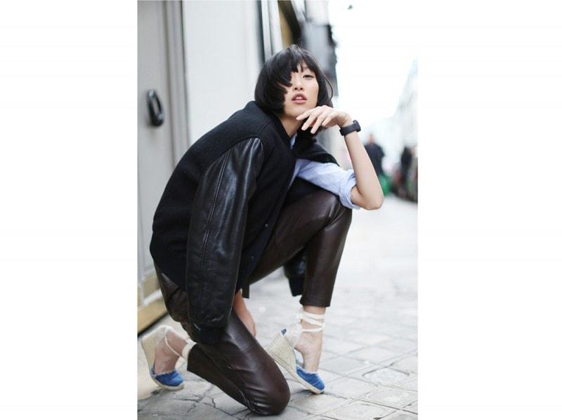 Angie-Ng-Li-(1)