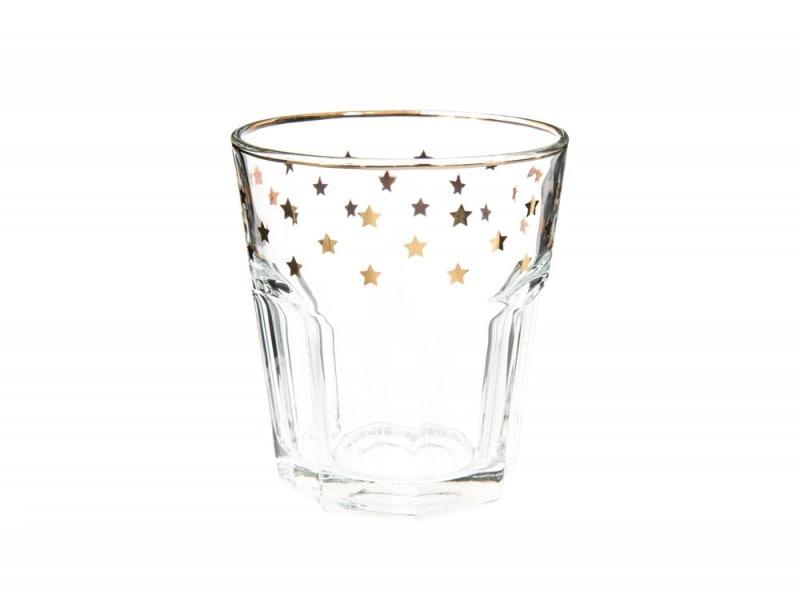 Bicchiere luccicante di Maisons Du Monde