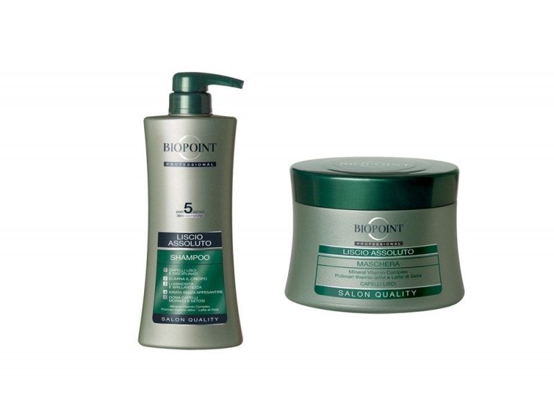 Biopoint-Liscio_Assoluto-Shampoo